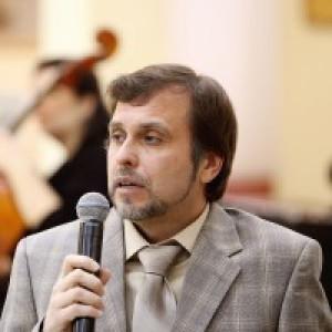 Автор - Павел Климов