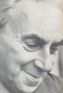 Автор - Овадий Савич