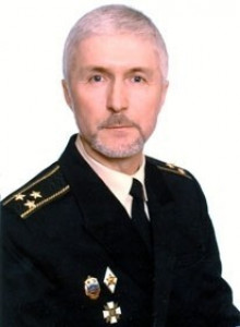 Автор - Анатолій Грищук