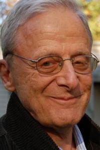 Джозеф Леливельд