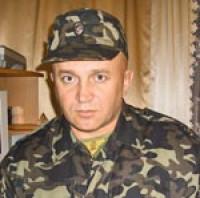 Автор - Тарас Рудык