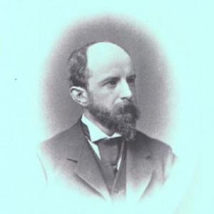 Генри Адамс