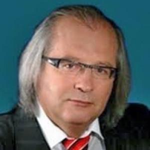 Автор - Сергей Коновалов