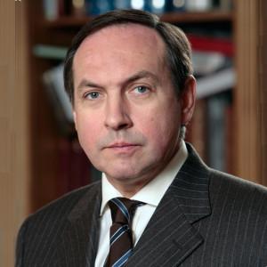 Автор - Вячеслав Никонов