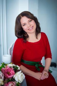 Автор - Винниченко-Морозова Наталья Геннадьевна