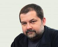 Автор - Сергей Лукьяненко