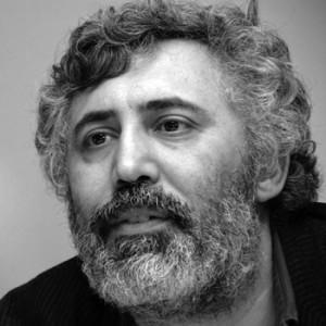 Автор - Франческо Пикколо