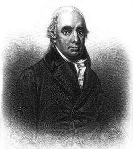 Автор - Адам Смит
