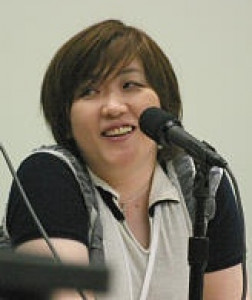 Автор - Макото Татэно