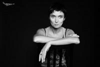 Автор - Лия Киргетова