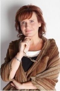 Автор - Татьяна Зинкевич-Евстигнеева