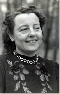 Автор - Зоя Воскресенская