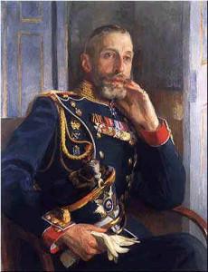 Автор - К. Р. (Константин Романов)