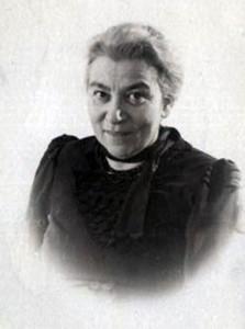 Автор - Любовь Шапорина