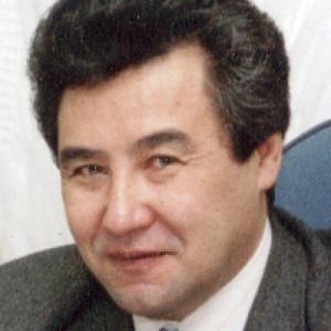 Автор - Сергей Степанов
