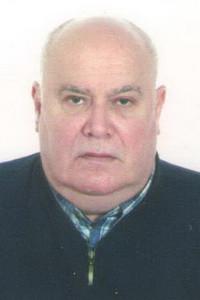 Автор - Альберт Иванов