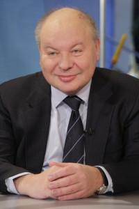 Автор - Егор Гайдар