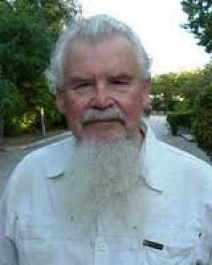 Владислав Бахревский