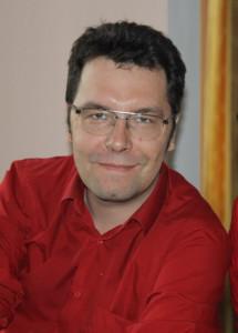 Максим Черепанов