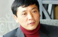 Цао Вэньсюань