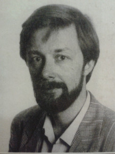 Автор - Сергей Смирнов