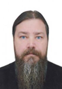 Автор - Николай Замяткин