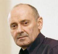 Автор - Геннадий Швец