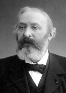 Рене Франсуа Сюлли-Прюдом