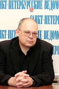 Автор - Игорь Зимин