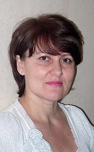Автор - Зухра Сидикова