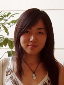 Автор - Ся Цзя