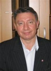 Автор - Валерий Андросов