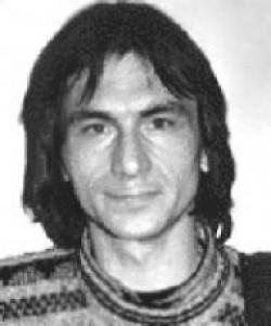Автор - Игорь Жуков