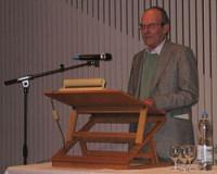 Юрг Шубигер