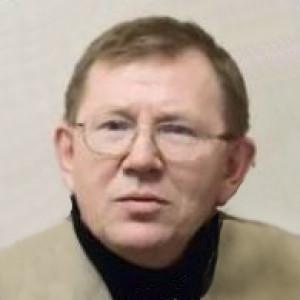 Автор - Владимир Козлов
