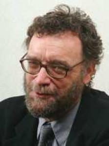 Майкл Суэнвик