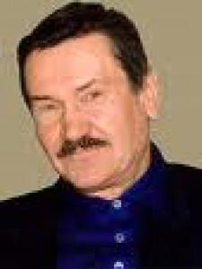 Автор - Виктор Дольник