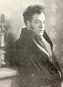Филипп Эриа