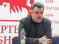 Автор - Леонид Спаткай