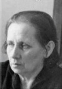 Автор - Елена Пономарева