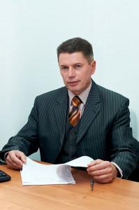 Автор - Юрий Щербатых