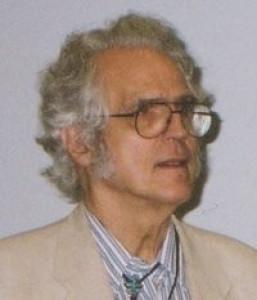 Дональд Кингсбери