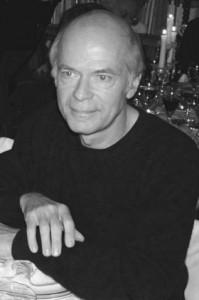 Паскаль Киньяр