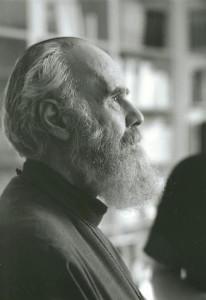 Автор - Митрополит Антоний Сурожский