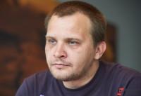 Автор - Алексей Сальников