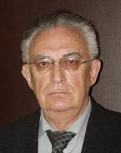 Автор - Владимир Графский
