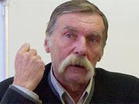 Автор - Ярослав Кеслер