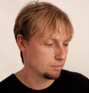 Автор - Тарас Антипович