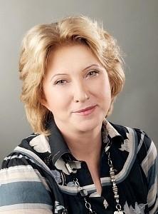 Автор - Наталья Нестерова