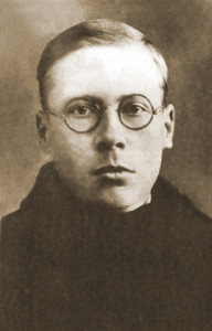 Автор - Николай Заболоцкий